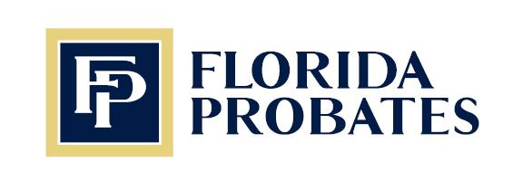 Florida Probates Logo