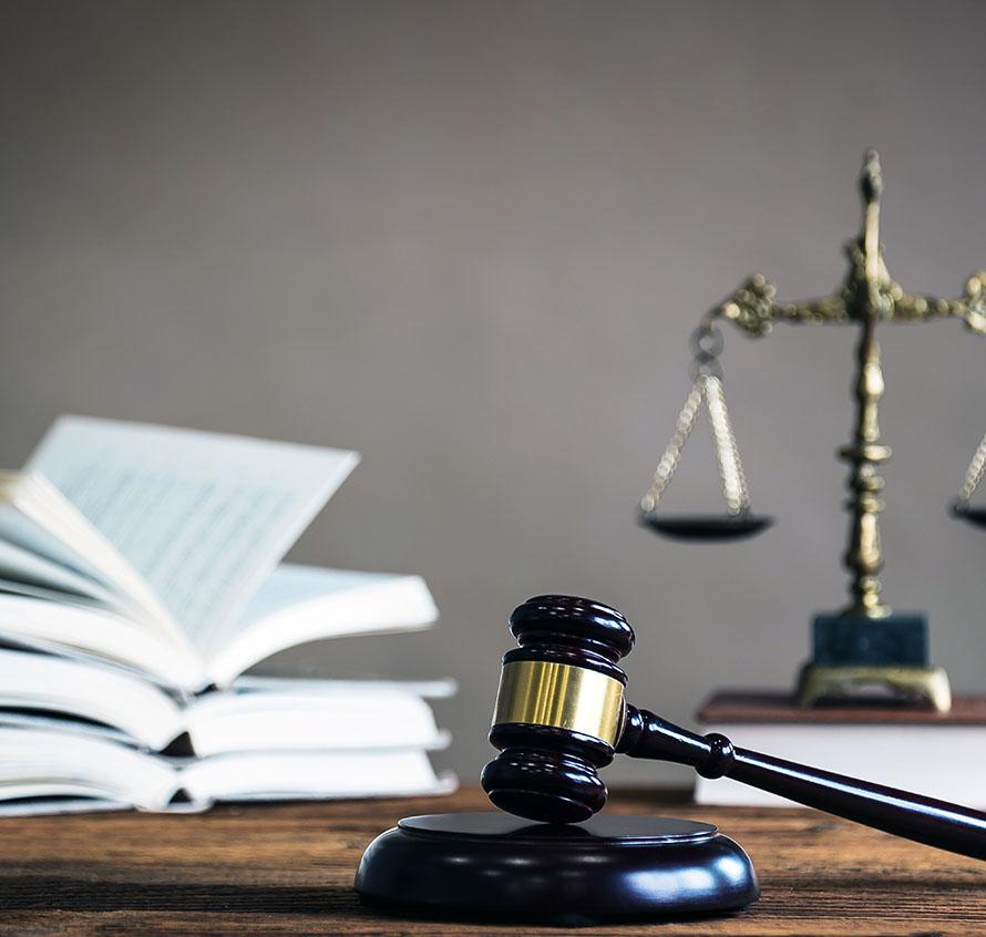 Estate Planning Attorney in Orlando, FL