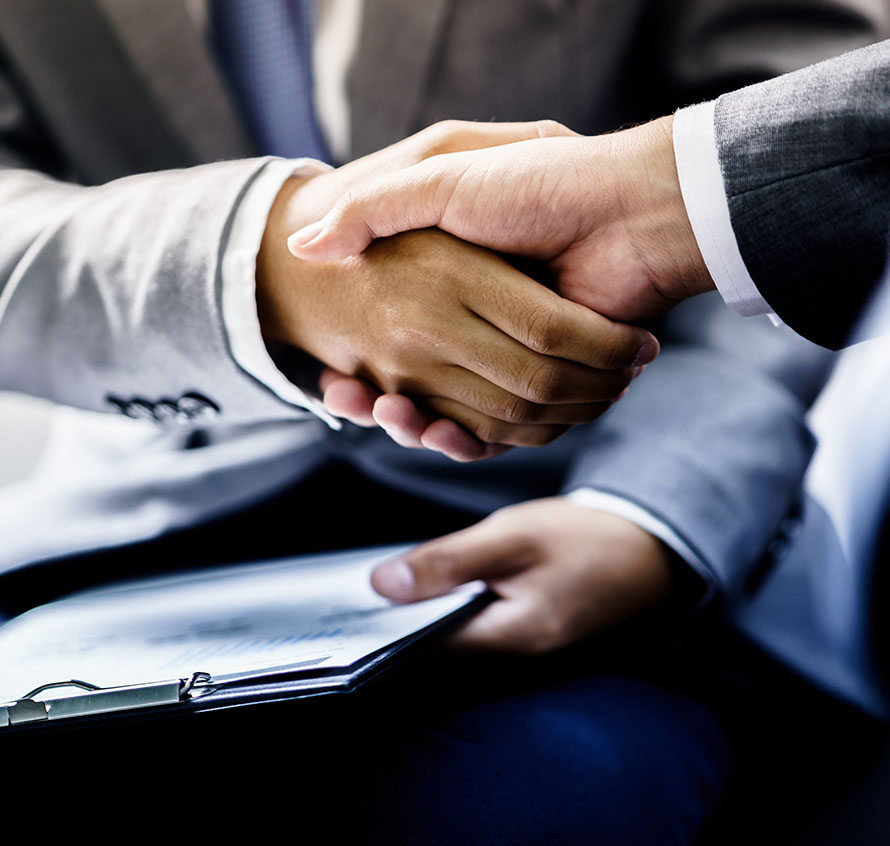 Probate Lawyer in Tampa, FL